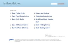knifeoutlet.net