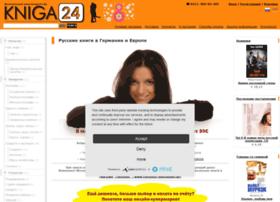 kniga24.de