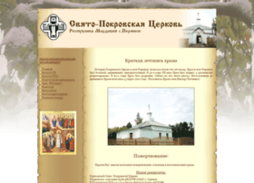 knigapark.ru