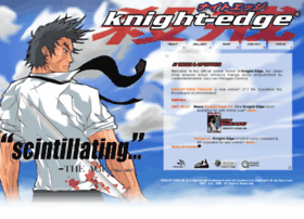 knight-edge.com