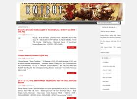 knight-pvp-serverlar.blogspot.com