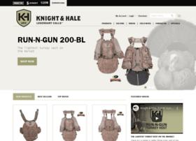 knightandhale.com