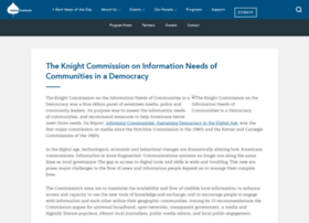 knightcomm.org