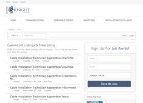 knightenterprises.applicantpro.com