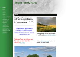 knightfamilyfarm.com