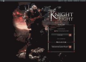 knightfight.co.uk