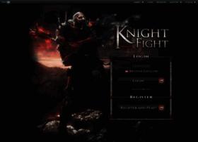 knightfight.it