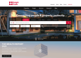 knightfrank.co.id
