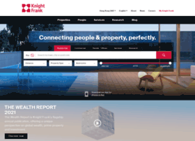 knightfrank.com.hk