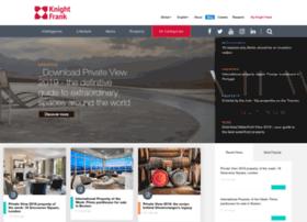 knightfrankblog.com