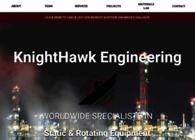 knighthawk.com