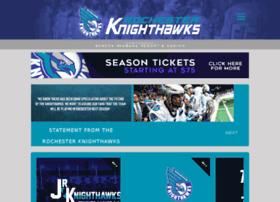 knighthawks.net