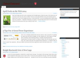 knightknetwork.com