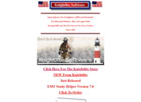knightlite.net
