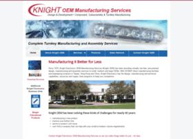 knightonline.com
