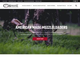 knightrifles.com