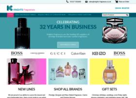 knights-fragrances.co.uk