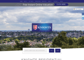 knights-group.net