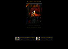 knights-n-knaves.com