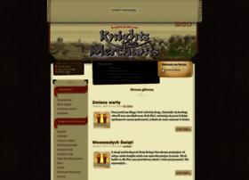 knights.sztab.com