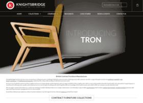 knightsbridge-furniture.co.uk