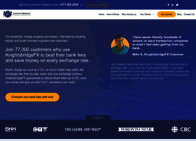 knightsbridgefx.com