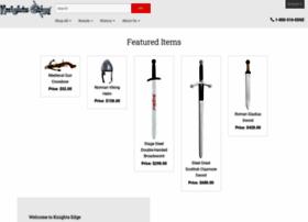 knightsedge.com