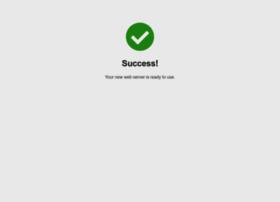 knightsofdivinemercy.com
