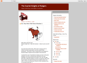 knightsofscarlet.blogspot.de