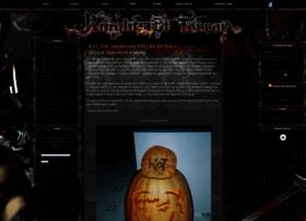 knightsofterror.com
