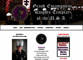 knightstemplar.org
