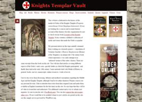 knightstemplarvault.com