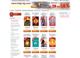 knigi-bg.com