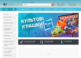 knigovo.org.ua