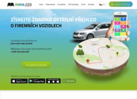 kniha-jizd-zdarma.cz