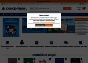 knihcentrum.cz