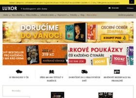 knihkupectvi-papyrus.cz