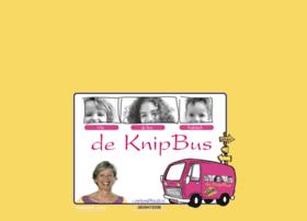 knipbus.nl