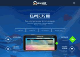 knipsoft.com