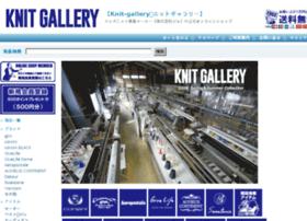 knit-gallery.jp