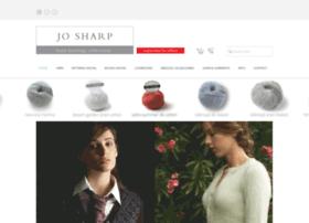 knit.net.au