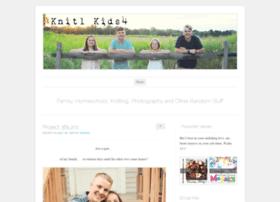 knit1kids4.wordpress.com