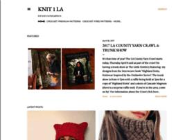 knit1la.com