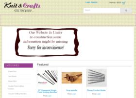 knitandcrafts.com