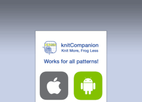 knitcompanion.com