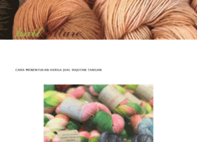 knitculture.com