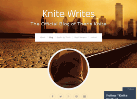knitewrites.com