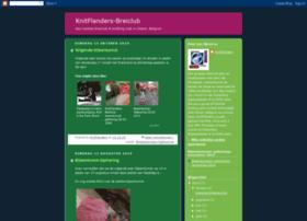 knitflanders-breiclub.blogspot.com