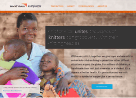 knitforkids.org