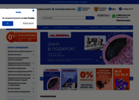 knitism.ru